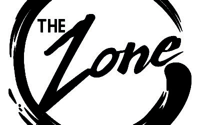 The Zone, Opening Soon
